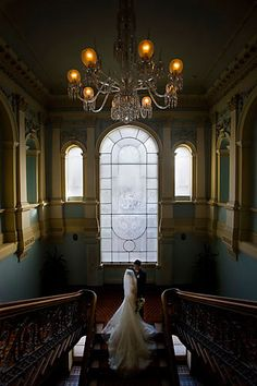 Image Result For Werribee Mansion Rooms An Inspector