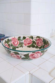 Wemyss Pottery, on eBay