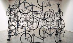 According to What? by Ai Weiwei, Tokyo | Art | Wallpaper* Magazine