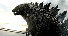 'Godzilla: The Art of Destruction' Book Trailer and New Photo -- Director Gareth Edwards shows off new concept art along with the debut of a great new image from this reboot of the iconic giant monster. -- http://www.movieweb.com/news/godzilla-the-art-of-destruction-book-trailer-and-new-photo