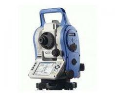New Spectra Precision Focus 8 2'' Total Station w/ Laser Plummet for sale