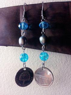 Azul Collection - Tresoro