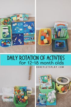 Activities For 1 Year Olds, Toddler Learning Activities, Montessori Activities, Infant Activities, Diy Sensory Toys For 1 Year Old, Baby Learning Toys, Teaching Babies, Baby Sensory Play, Baby Play
