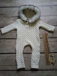 White Fur, Etsy Seller, Platform, Rompers, Trending Outfits, Shopping, Clothes, Atelier, Outfits