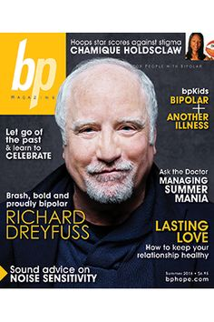 Get the facts about bipolar disorder, including its effects, types, symptoms and treatments from experts in the bipolar industry.