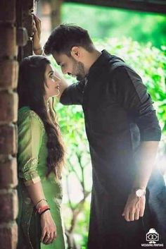 Wedding photography, why not check this amazing pin post ref 6093784791 now. Indian Wedding Couple Photography, Wedding Couple Photos, Wedding Couple Poses Photography, Wedding Pics, Budget Wedding, Dress Wedding, Wedding Couples, Photo Poses For Couples, Couple Photoshoot Poses