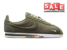 nike-classic-cortez-cord-pack-sp-chaussures-nike-