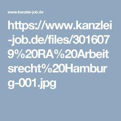 https://www.kanzlei-job.de/files/3016079%20RA%20Arbeitsrecht%20Hamburg-001.jpg