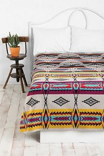 Pendleton Rainbow Apache Duvet Cover - SOLD OUT