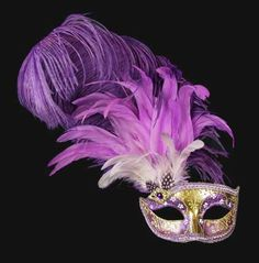 Colombina Can Can Silver Purple This mask add flair flavor Venetian Masquerade Ball , a ticket for an elegant style transgression! In different colors to make a perfect total look with your dress. Masquerade Ball Party, Sweet 16 Masquerade, Masquerade Theme, Venetian Masquerade, Venetian Masks, Day Of The Dead Mask, Venice Mask, All Things Purple, Crazy Things