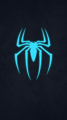 🎥 Alita: Battle Angel 🎥 John Wick: Chapter 3 - Parabellum 🎥 Spider-Man: Far From Home 🎥 Gho. Marvel Venom, Marvel Avengers, Marvel Comics, Spiderman Spider, Amazing Spiderman, Disney Marvel, Inkscape Tutorials, Marvel Comic Universe, Gaming Wallpapers