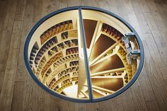 With The Uk S Finest Subterranean Cellar Provider Spiral Cellars To Bring Its Eponymous Range Of Unique Premium Wine North America