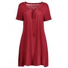 Discount Clothes Falsh Sale Special Offer Online | Trendsgal.com Page 8