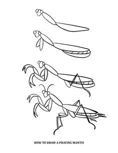 (2013-12) ... en græshoppe