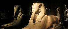 L'Egitto in Italia: riaperto il museo delle antichità egizie | Odysseo