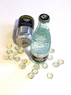 La nueva Premium Tonic Water by Vichy Catalan
