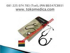 Harga Alat Stetoskop Alat Kesehatan Stetoskop, Alat Medis Stetoskop, Alat Pendengaran Stetoskop, Alat Teknologi Stetoskop, Harga Alat Kesehatan Stetoskop, Harga Stetoskop Littmann, Harga Stetoskop Littmann Dewasa, Harga Stetoskop Riester,   Kami Produsen menyediakan alat kesehatan lainnya. Silahkan kontak CS kami di Hubungi:  Toko Medica 081 225 074 783 (Telkomsel) 547CB931 (Pin BB)