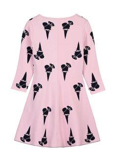 Velma Dress - NIK&NIK - Styled in Amsterdam