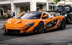 Top 10 Most Expensive Cars in the World 2019 (with interior, cockpit photos) mclaren lm photos Lamborghini Veneno, Ferrari Laferrari, Koenigsegg, Pagani Huayra, Mclaren P1 Gtr, Mclaren P1 Black, Mclaren Cars, Rolls Royce, Porsche 918