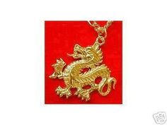#Silver #Fierce #CHINESE #Dragon #Pendant #Charm #Gold #Plated #Sterling #Silver #925 #Jewelry	Silver Fierce CHINESE Dragon Pendant Charm Gold Plated Sterling Silver 925 Jewelry  princeofdiamonds.org