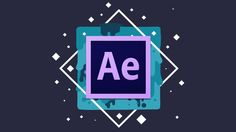 Adobe After Effects: Liquid Text Animation in After Effects