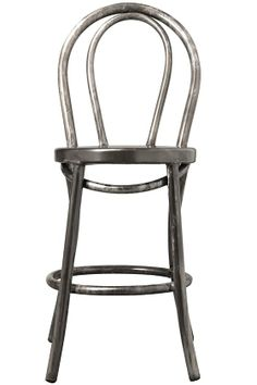 Vienna Counter Stool - Counter Stools - Kitchen & Dining Room - Furniture | HomeDecorators.com