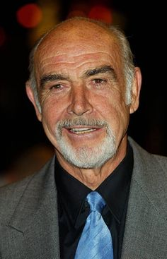 Sean Connery during The League Of Extraordinary Gentlemen Uk Premiere at The Odeon Leicester Square in London United Kingdom Scottish Actors, British Actors, Actors Male, Actors & Actresses, Sean Connery James Bond, League Of Extraordinary Gentlemen, Man Icon, Pierce Brosnan, Famous Men