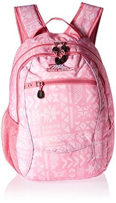 ea81ff9f6641 43 Best Children School Bags images