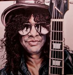 Slash, 70 x70 Geert Coucke