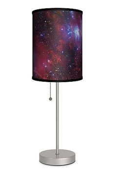 The Galaxy Lamp by Lamp in a Box