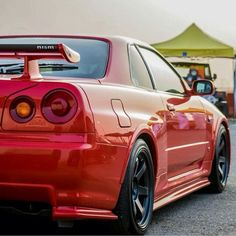 422 best my dream girl nissan skyline gtr r34 images jdm cars rh pinterest com