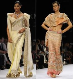 Rocky S to Design for Beauties at Miss World 2014 and Miss Universe 2014 - Rocky S | Indian Designers