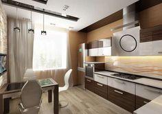 планировка кухня столовая  12 кв.м: 13 тыс изображений найдено в Яндекс.Картинках