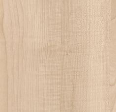 314557 Prestige Maple