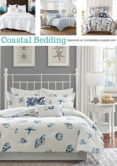 41 best coastal nautical bedding ideas images coastal bedding rh pinterest com