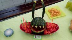 Chompy watermelon
