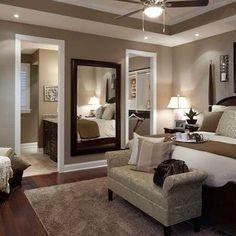 incredible black master bedroom decorating ideas   Gray Master Bedroom Paint Color Ideas   Master bedroom ...
