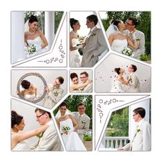 Pack Azza - 64 mises en page - Scrapbooking Wedding Scrapbook Pages, Kids Scrapbook, Scrapbook Templates, Christmas Scrapbook, Travel Scrapbook, Wedding Album Layout, Album Photo Scrapbooking, Scrapbooking Layouts, Digital Scrapbooking