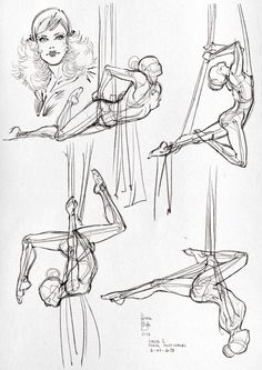 Exceptional Drawing The Human Figure Ideas. Staggering Drawing The Human Figure Ideas. Figure Drawing Reference, Art Reference Poses, Character Reference, Comic Character, Human Reference, Character Poses, Anatomy Reference, Character Drawing, Art Poses
