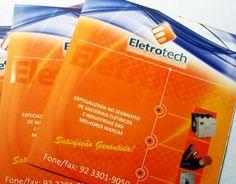 "Check out new work on my @Behance portfolio: ""Folder Eletrotech"" http://be.net/gallery/35890547/Folder-Eletrotech"