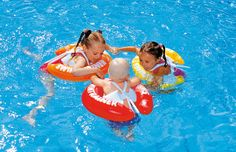 Swim Lessons, Lessons For Kids, Family Holiday, Swimming, Children, Free, Holidays, Swim, Young Children