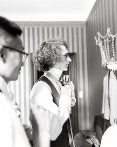 """the two best men in the world...my husband and my dad 👱🏻👨🏻 photo by @lovli_photography #sayurihanneswedding . . . #wedding#weddingphotography#weddingphotographer#weddingday#bride#man#sweden#bröllop#weddingideas#bridal#bridegroom#photographer#bröllop2017#bridalinspiration#ブライダルフォト#ブライダル#ウェディング#結婚式#ウェディングフォト#挙式#海外挙式#北欧#撮影#花婿#国際結婚#スウェーデン"" by @sayurihys. #eventplanner #weddingdesign #невеста #brides #свадьба #junebugweddings #greenweddingshoes #destinationweddingphotographer…"