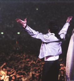 Heal The World - MJ