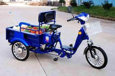 Google Image Result for http://upload.ecvv.com/upload/Product/20086/China_electric_tricycle_DSX_80_48_20086711380810.JPG