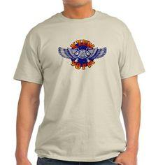 6b2769d09 12 Best T shirts images | T shirts, Bob Seger, Journey tour