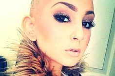 Talia Joy Castellano was our angel before she went to heaven and we will always remember her with loving memory