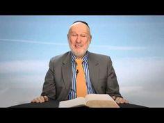 Ancient Jewish Wisdom and Music with Rabbi Daniel Lapin - Episode 01 Hebrew Words, Rabbi, Radio Frequency, Motivational Videos, Beast, Wisdom, Music, Youtube, Musica