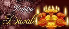 Diwali diyas to wish you happy Diwali by onlineflowersgift.com