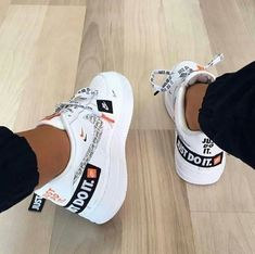 11549f58d46ed4 33 Best Shoes images in 2019