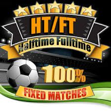Fixed games for betting online australian betting companies